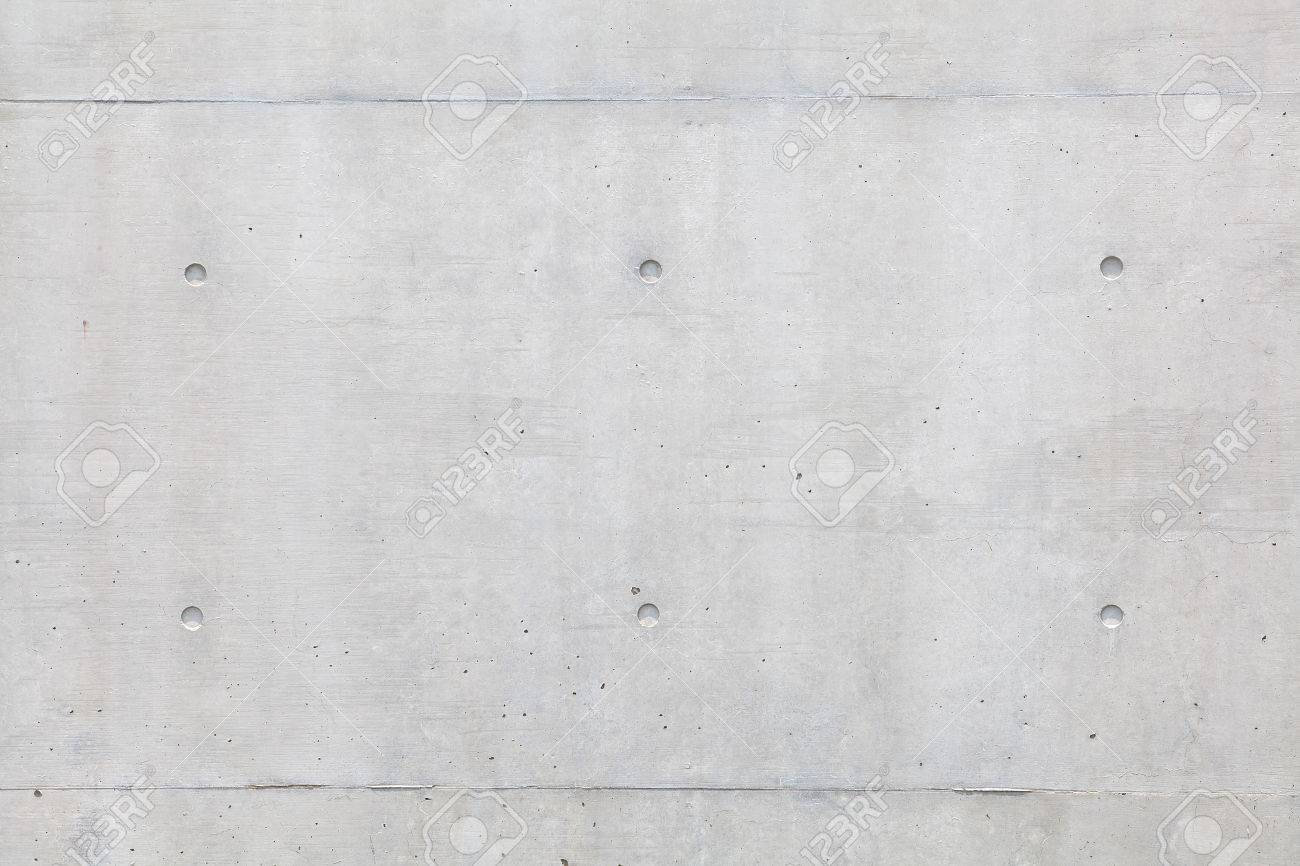 f416b511c572 concrete or cement wall background and texture Stock Photo - 28955261