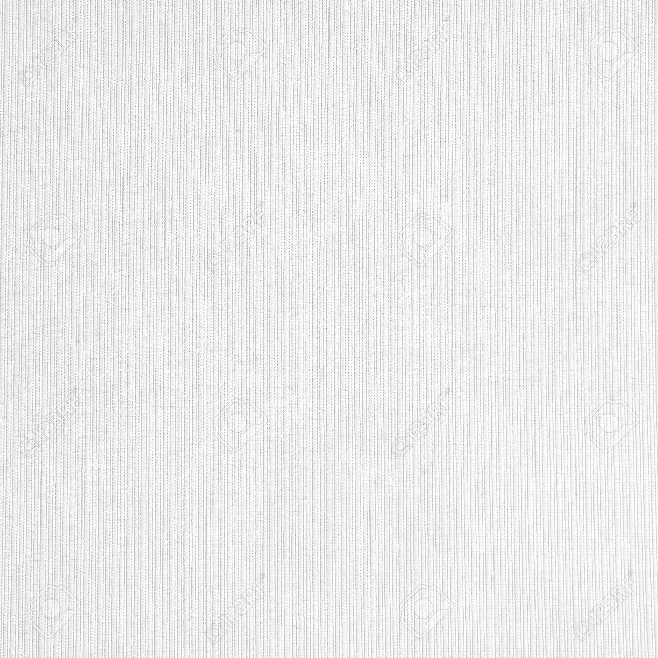 Background And Texture Of White Paper Pattern Stock Photo