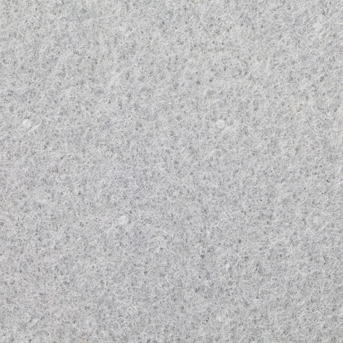 Gray Fabric Felt Texture And Background Seamless Stock Photo ... for Grey Fabric Texture Seamless  300lyp