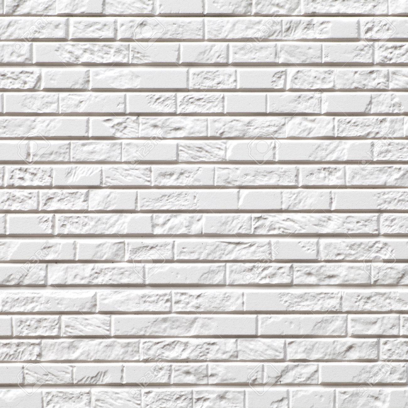 Moderne fliesen textur  Weißer Beton Oder Zement Modernen Fliesenwand Hintergrund Und ...