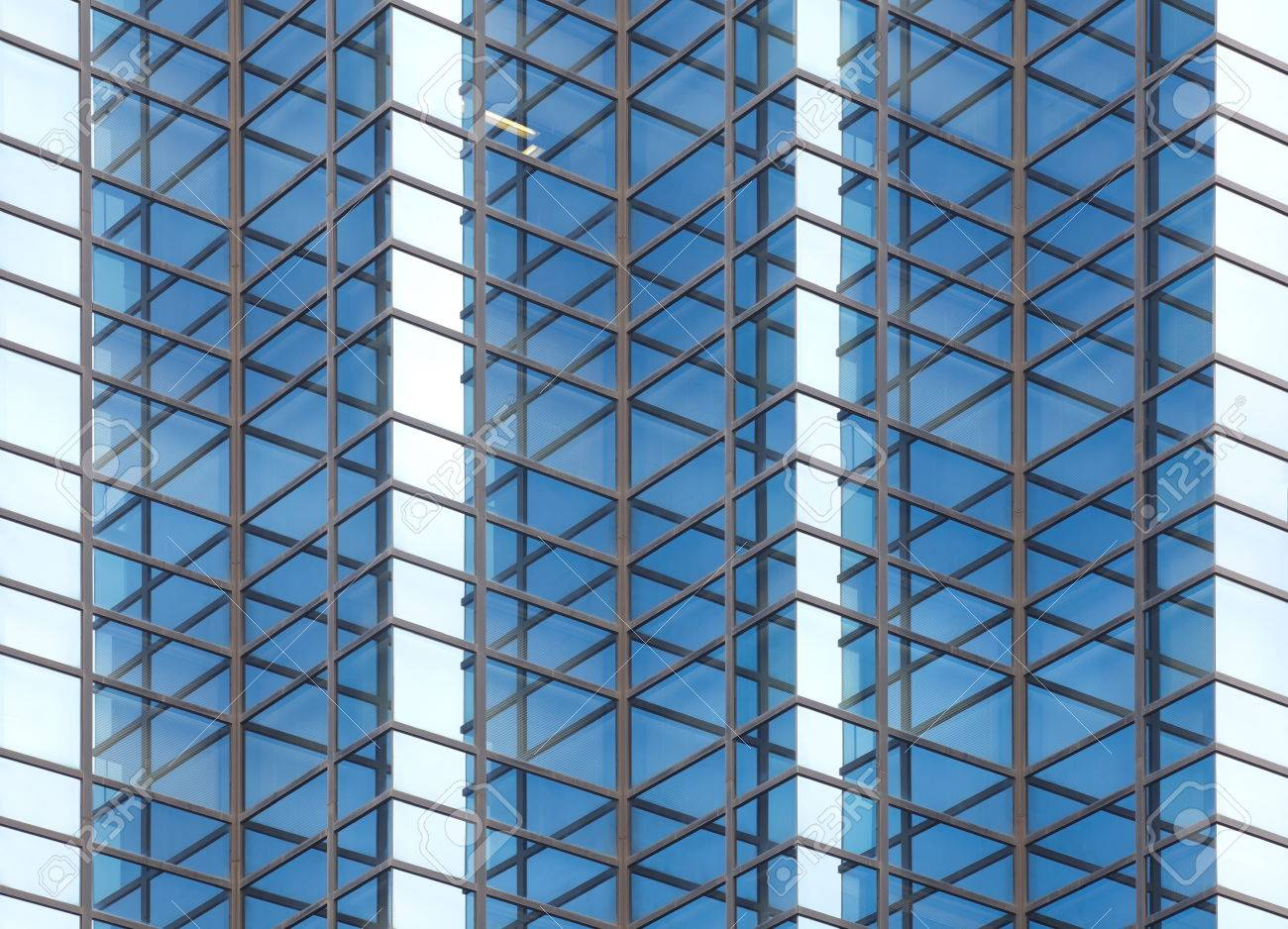 abstract texture of blue glass modern office building background stock photo 33112632 blue glass top modern office