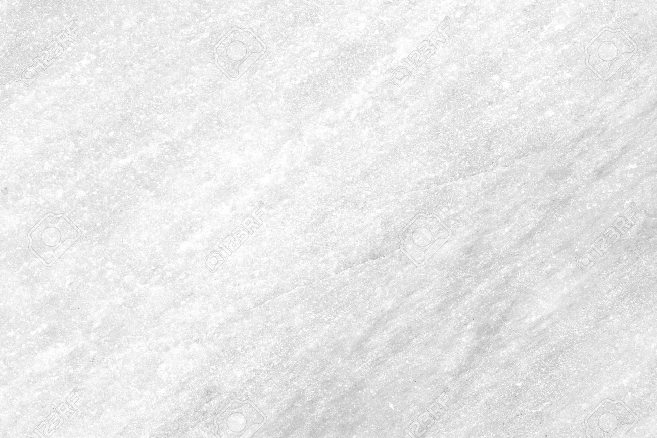 Texture and seamless background of white granite stone Stock Photo -  34061994