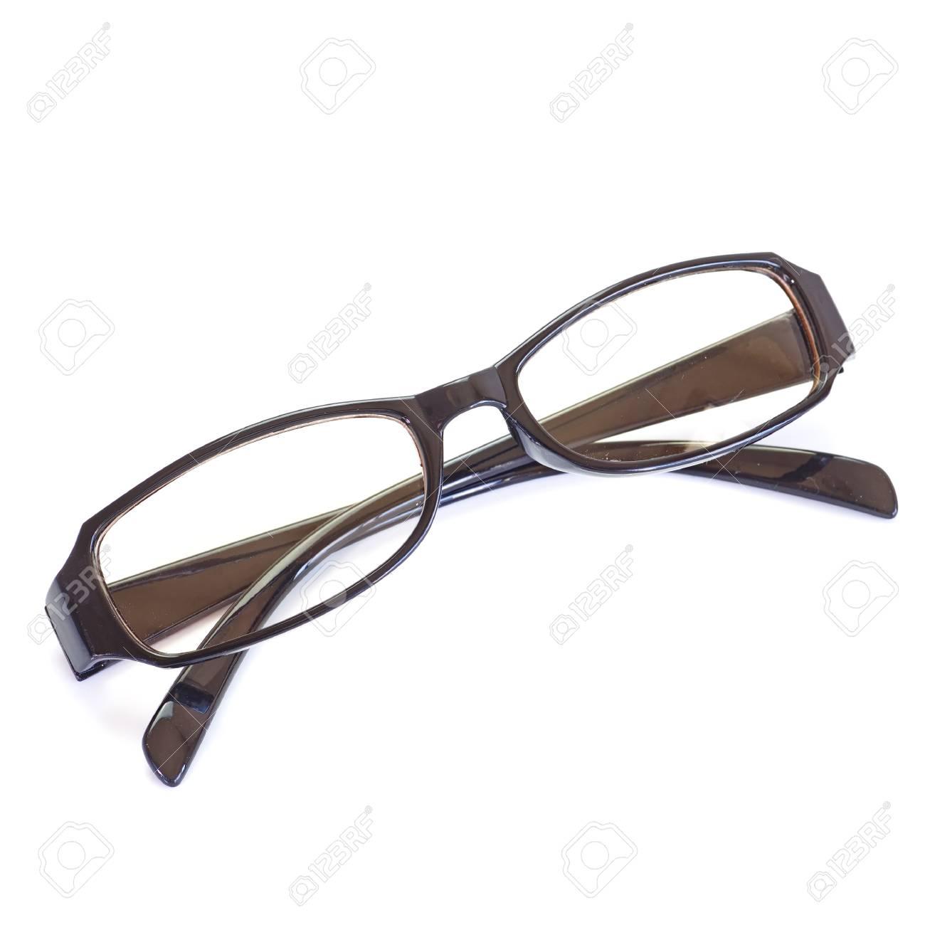 Niedlich Brillenrahmengrößen Galerie - Benutzerdefinierte ...