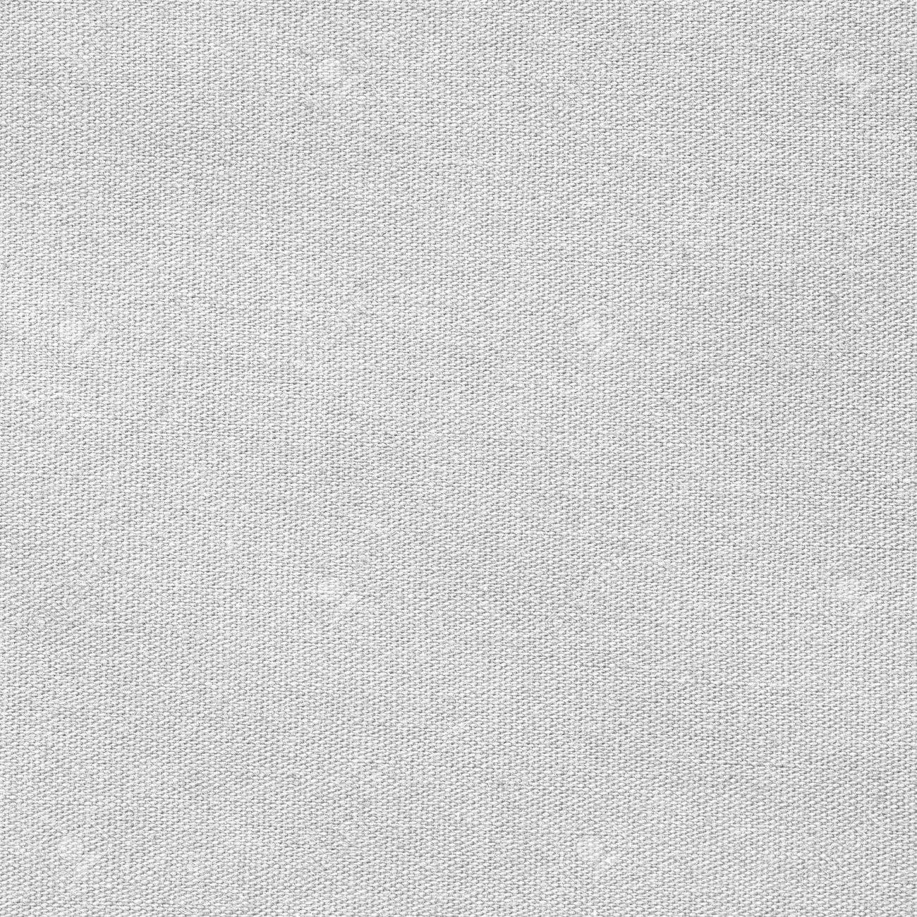 Detail Of White Fabric Texture And Seamless Background Stock Photo ... for seamless white fabric textures  183qdu