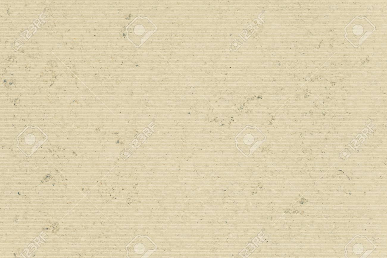 Weiss Bodenfliesen Textur Und Nahtlose Hintergrund Lizenzfreie Fotos