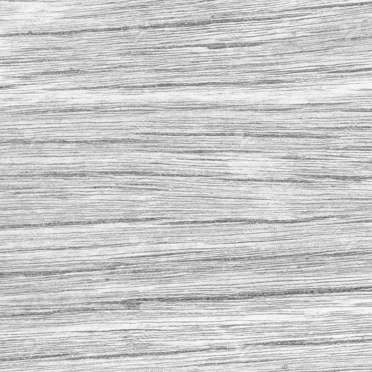seamless white wood texture. Natural White Wood Texture And Seamless Background Stock Photo - 42662407