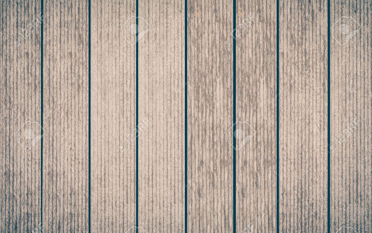 white wood floor texture. Stock Photo  Vintage white wood floor texture and seamless background White Wood Floor Texture And Seamless Background