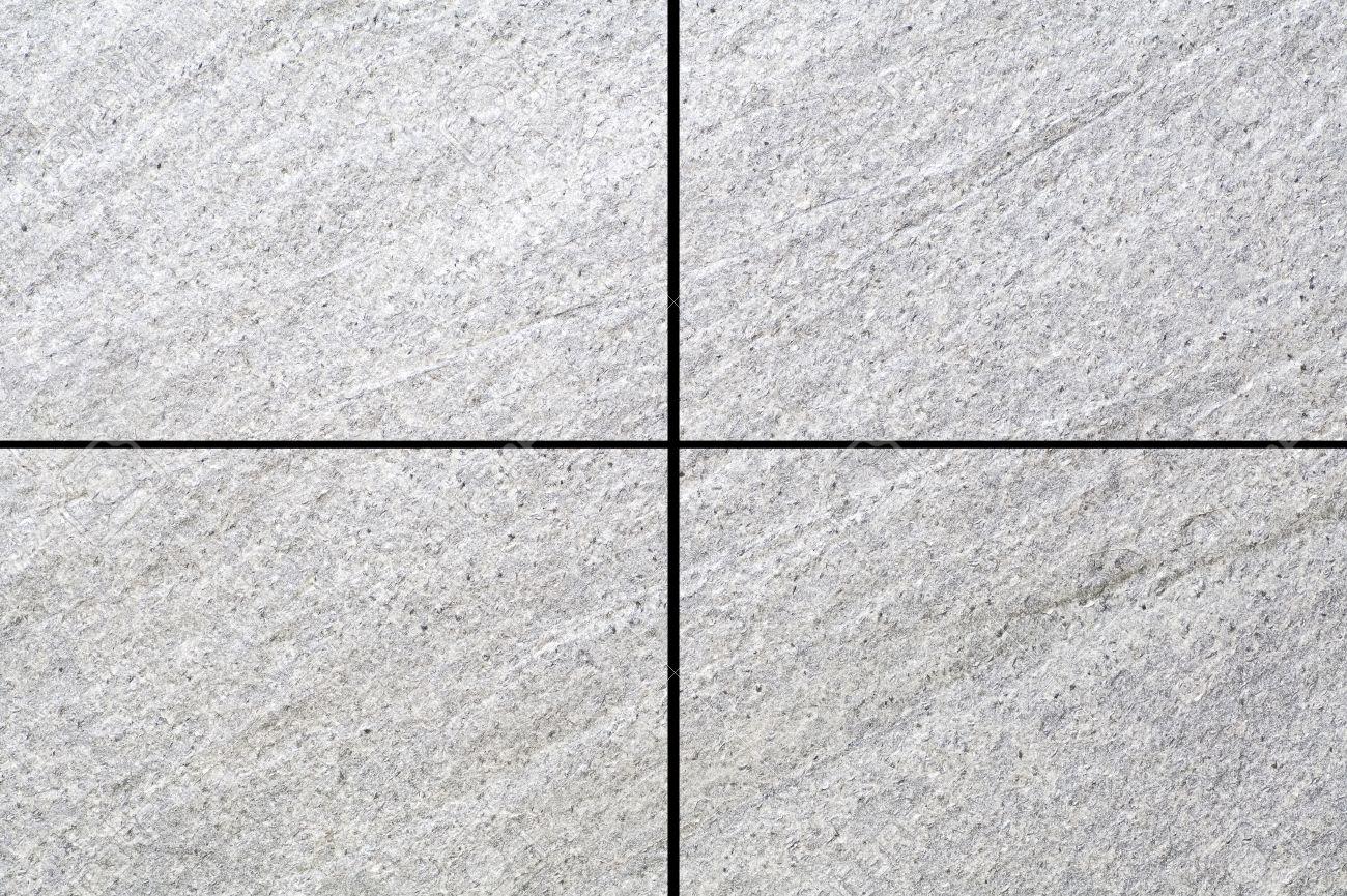 Texture Carrelage Blanc #14: Sol En Carrelage Blanc Texture Et Fond Transparent Banque Du0027images -  47618944