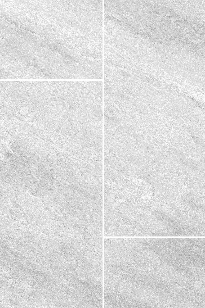 Texture And Seamless Background Of White Granite Stone Floor Stock Photo Picture And Royalty Free Image Image 49880309