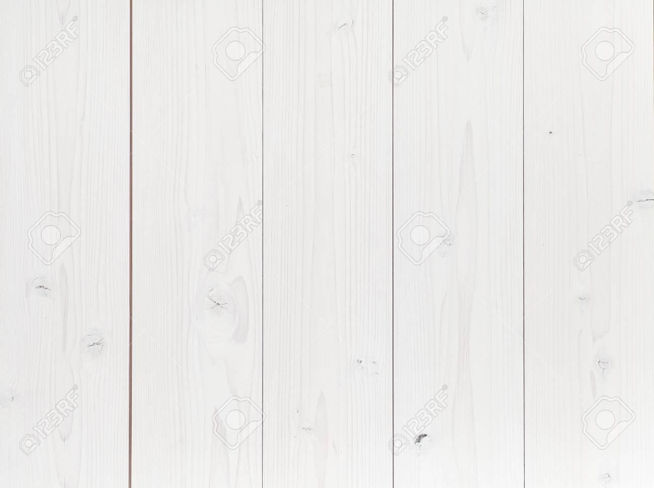Legno Naturale Bianco : Immagini stock struttura di legno naturale bianco e sfondo senza