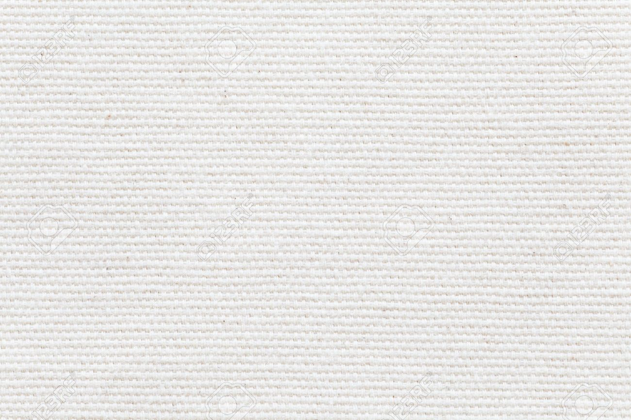 Detail Of White Fabric Texture And Seamless Background Stock Photo ... for seamless white fabric textures  51ane