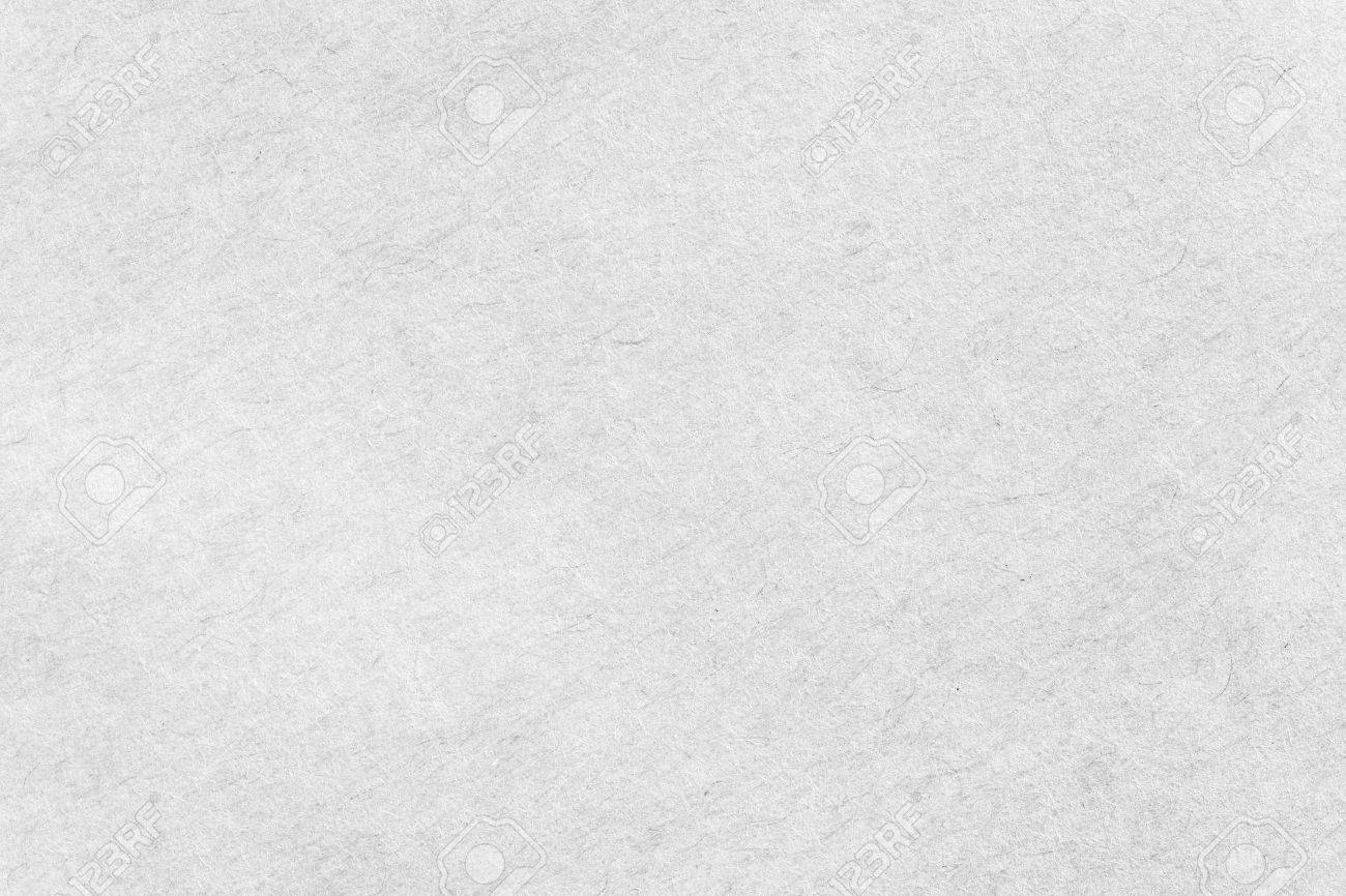 background and texture of white paper pattern - 52003337