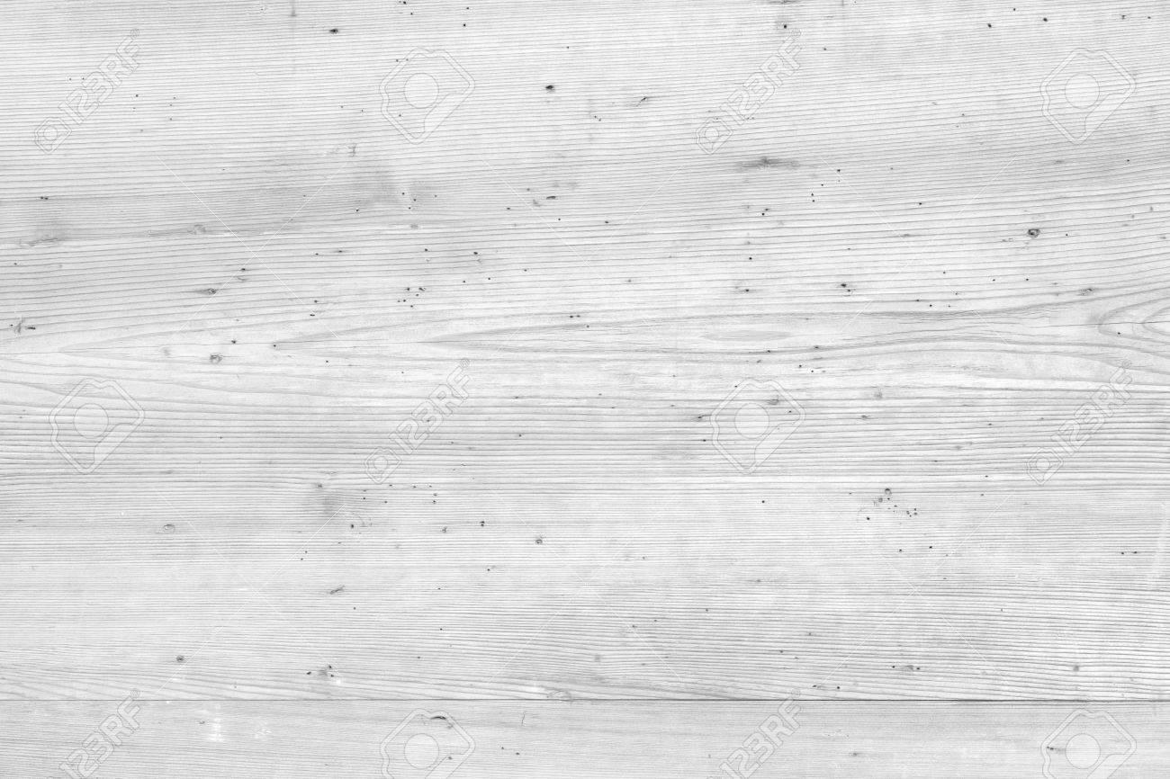 Legno Naturale Bianco : Struttura di legno naturale bianco e sfondo senza soluzione di