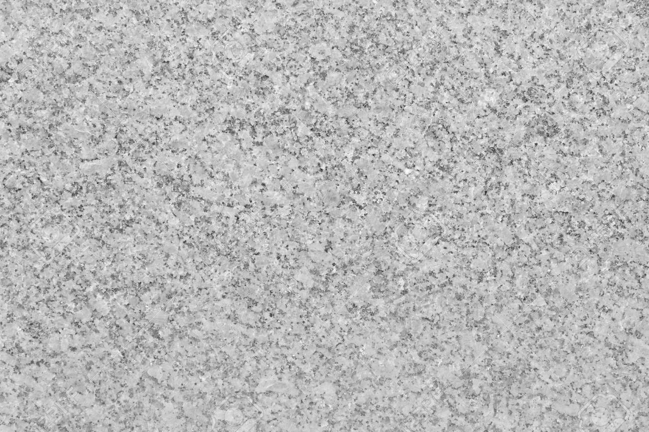 Gray Terrazzo Floor Background Seamless And Texture Stock Photo