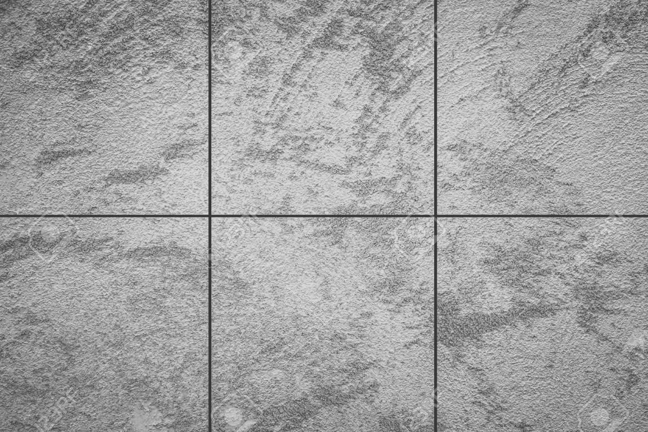White Stone Floor Texture And Seamless Background Stock Photo Picture And Royalty Free Image Image 92815407