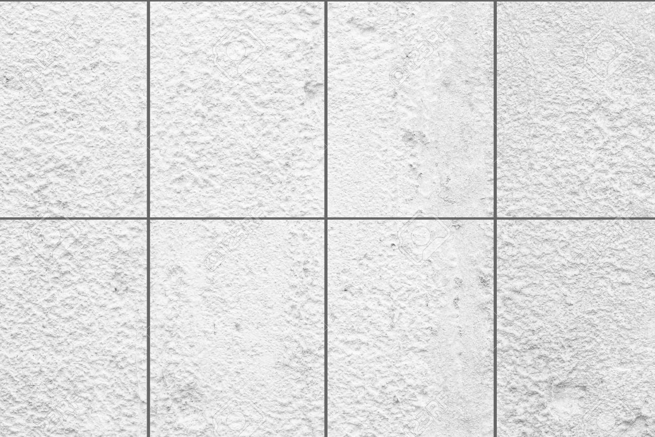 White Granite Stone Floor Background Texture Surface Stock Photo Picture And Royalty Free Image Image 103462272