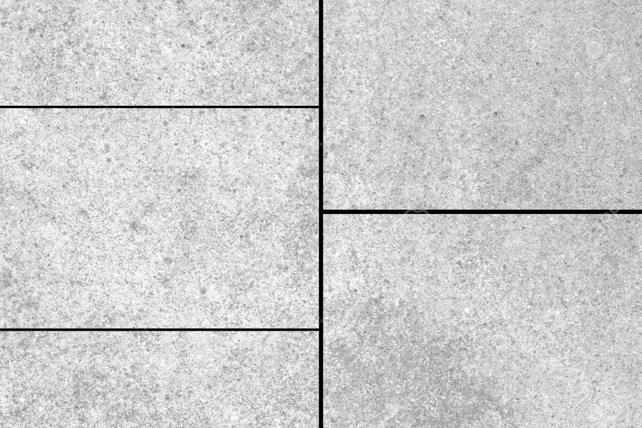 White Stone Floor Tile Pattern And Seamless Background Stock Photo Picture And Royalty Free Image Image 103217205