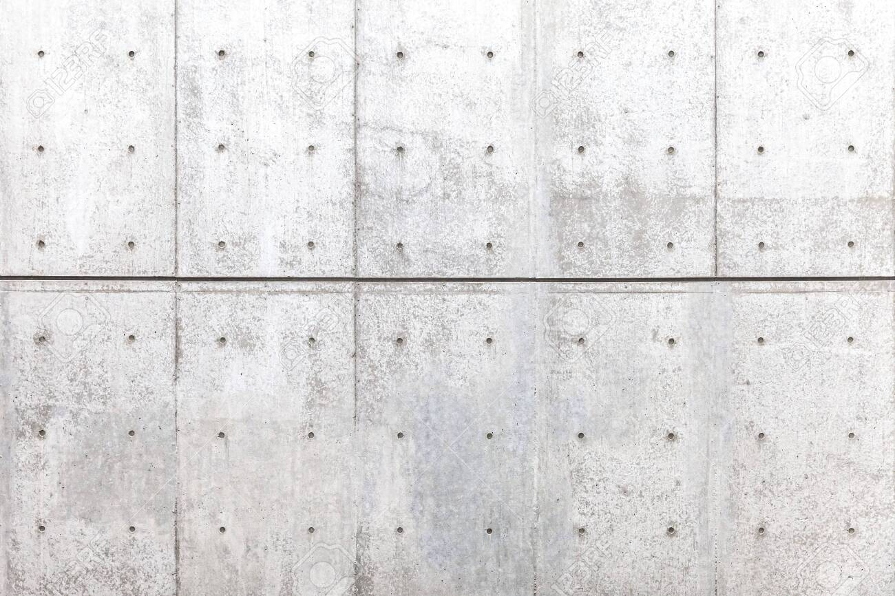 Vintage or grungy of Concrete Texture and seamless Background - 150266348