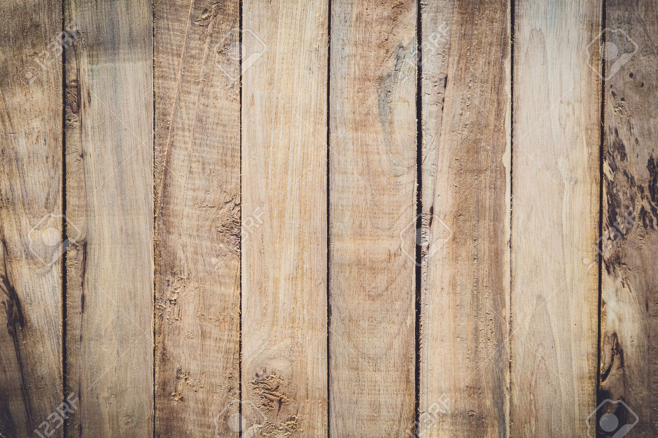Rustikal background  Grunge Wood Rustic Texture And Background With Space Stock Photo ...
