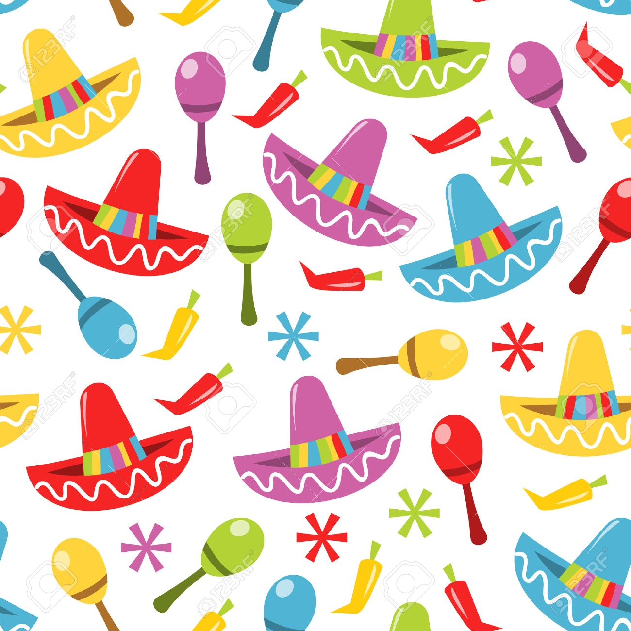 pinterest s fiesta shower bday jo decorations baby decor pin mexican