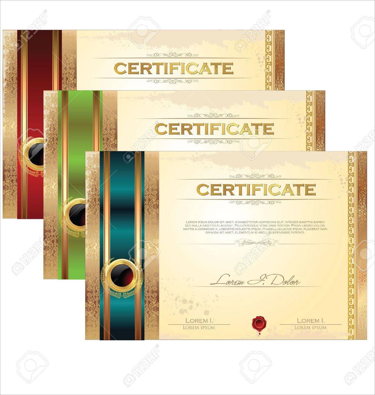 Blank stock certificate template certificate blank productpadco 100 blank share certificate template free stock certificates 20324100 certificate template stock vector blank share certificate xflitez Choice Image
