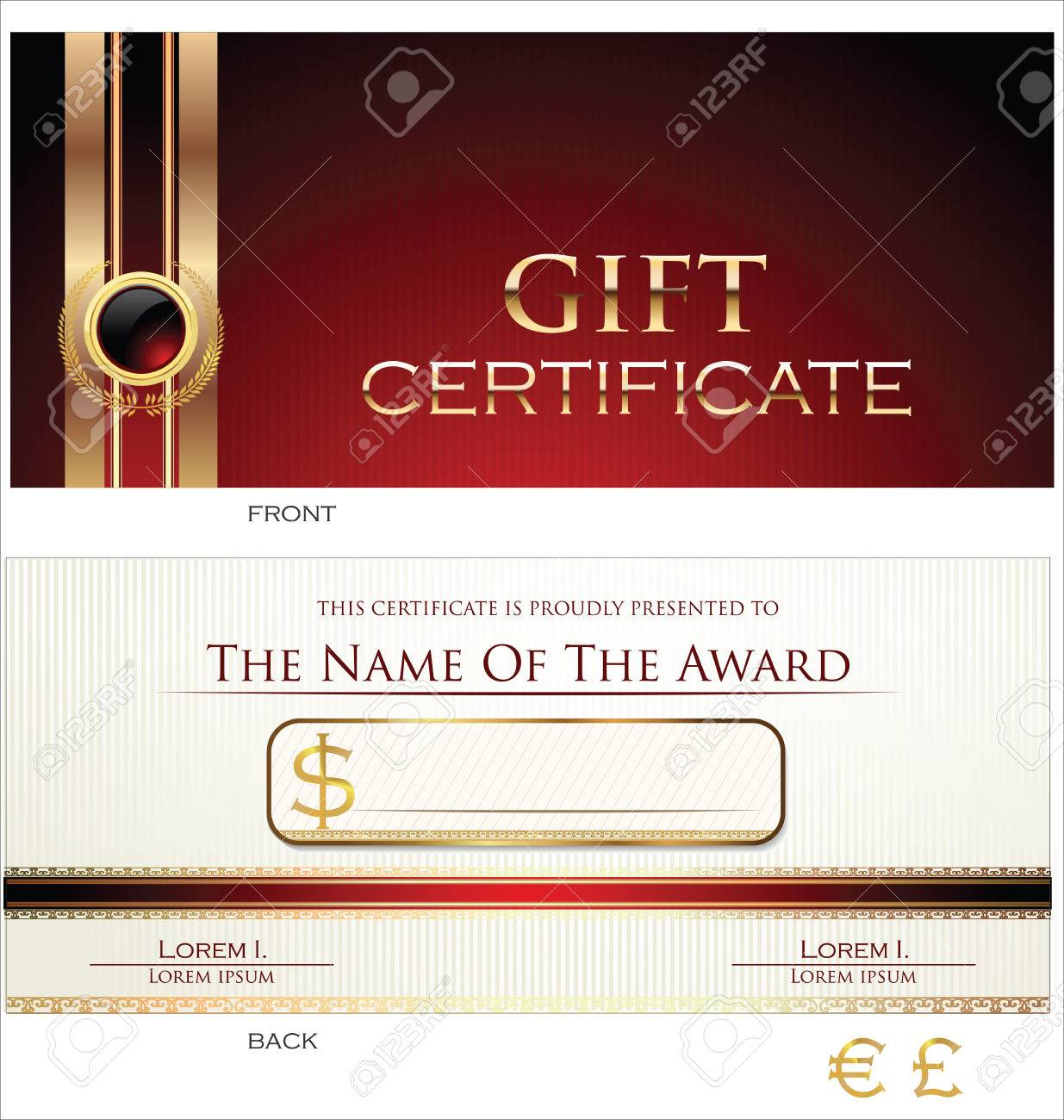 Stock certificate template word 2003 image collections stock certificate template word 2003 images certificate design stock certificate template word 2003 gallery certificate design yelopaper Gallery