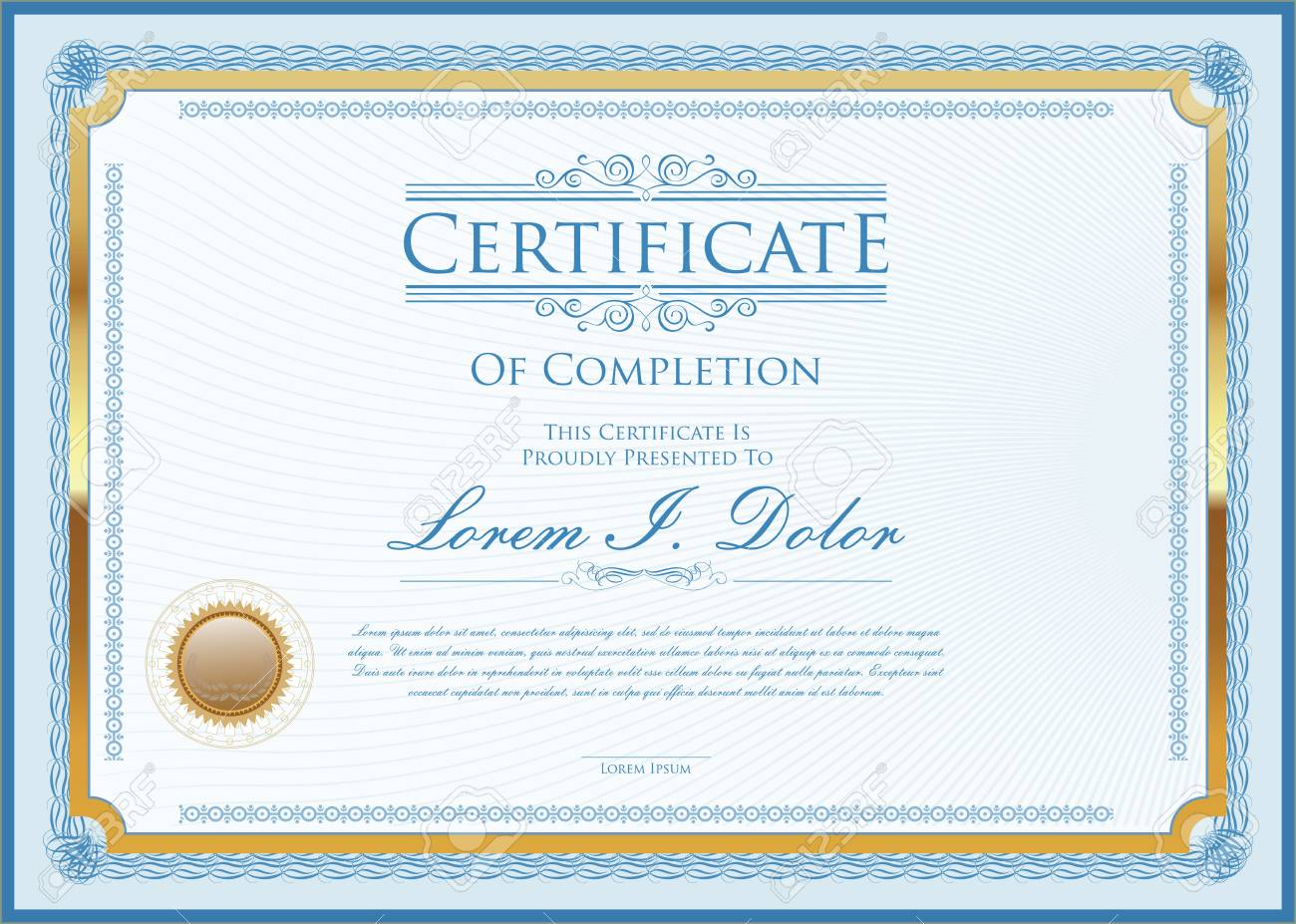 Free vector certificate templates choice image templates example vector certificate template choice image templates example free vector certificate template choice image templates example free xflitez Gallery