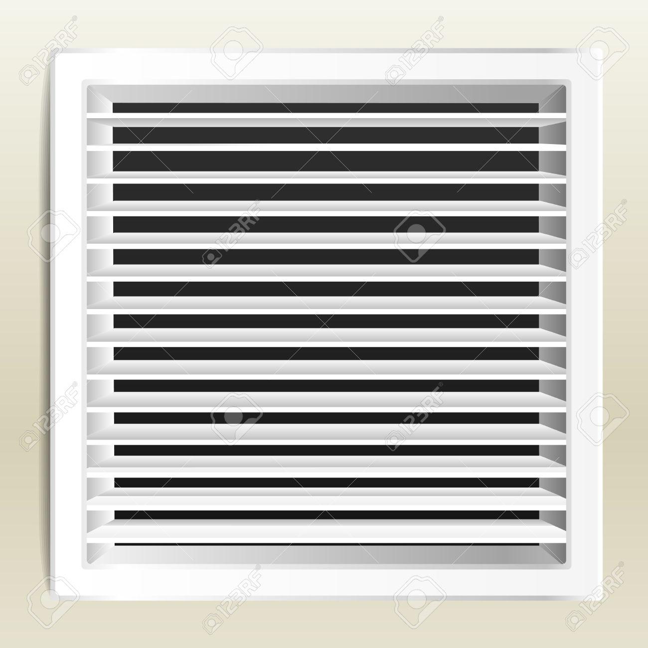 Faire Salle De Bain Dans Petite Chambre ~ photo r aliste fen tre de ventilation salle de bain clip art libres