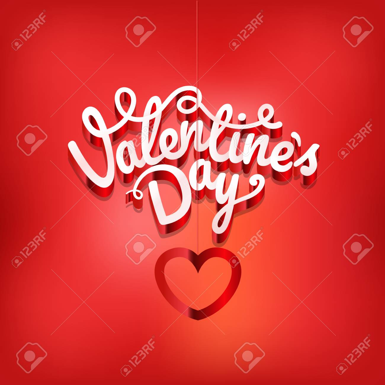 Happy valentines day wishes greeting card layout valentines happy valentines day wishes greeting card layout valentines vector label on blured background stock vector m4hsunfo