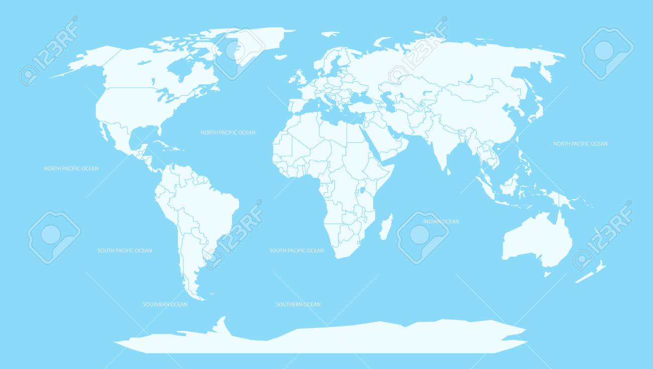 World map infographic layout world map vector globe template world map infographic layout world map vector globe template for presentations web design gumiabroncs Gallery