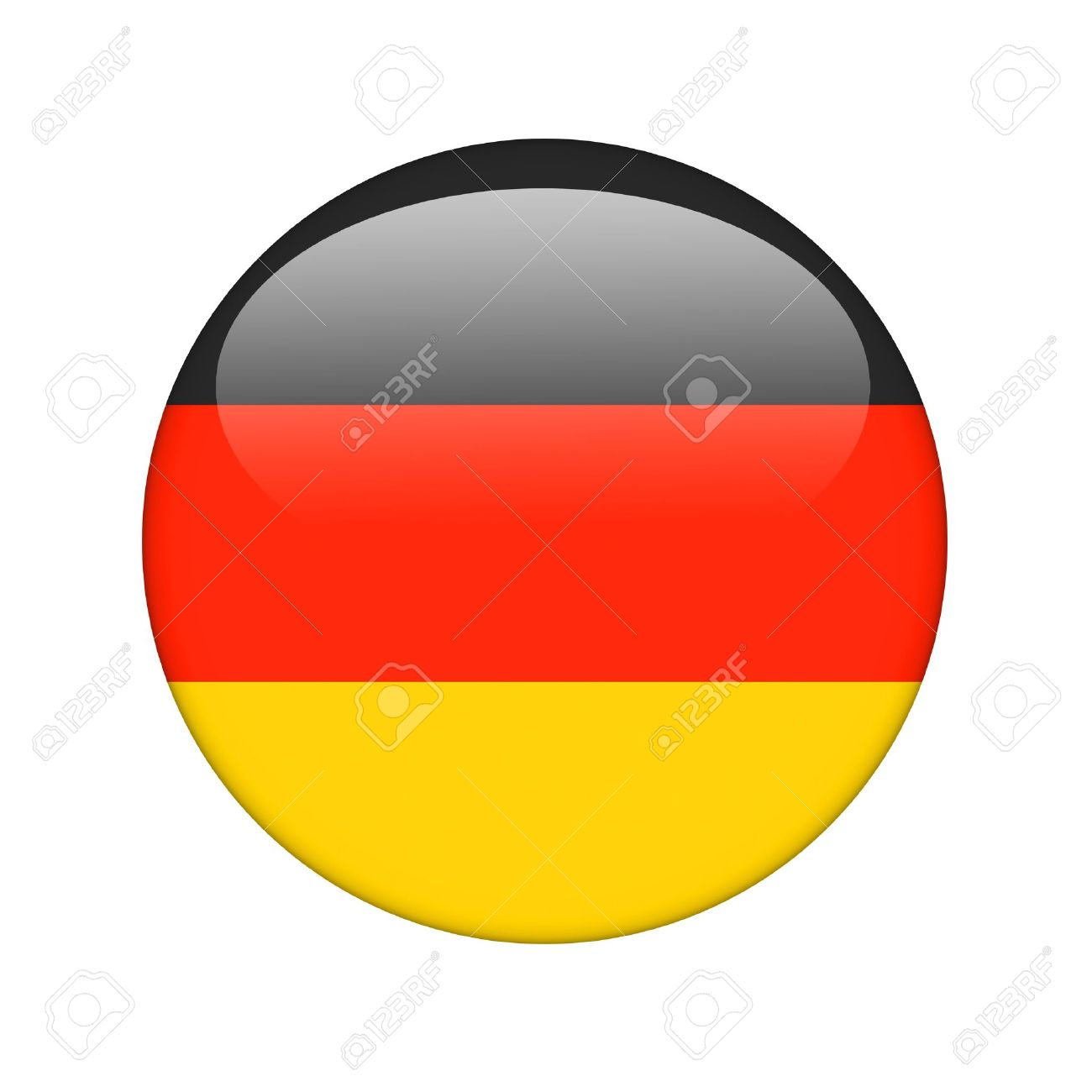 german flag images u0026 stock pictures royalty free german flag