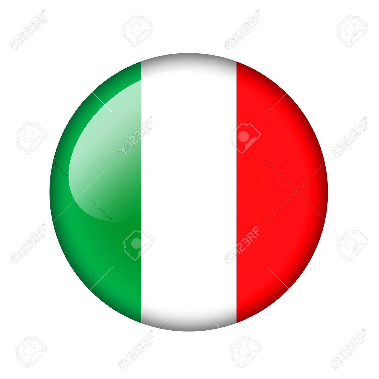 51968033-le-drapeau-italien-round-glossy-icon-isol%C3%A9-sur-fond-blanc-.jpg