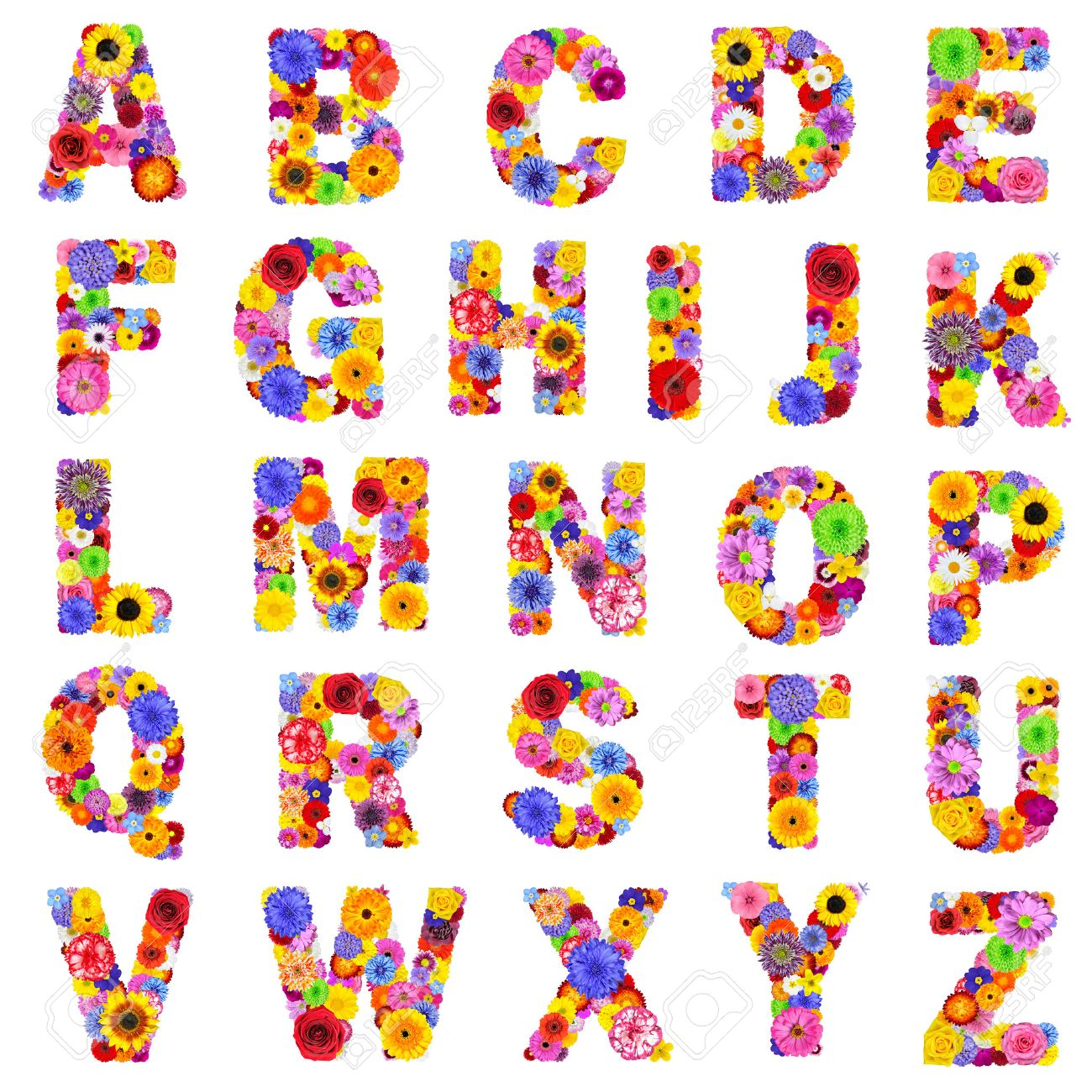 Alphabet A Images amp Stock Pictures Royalty Free Alphabet
