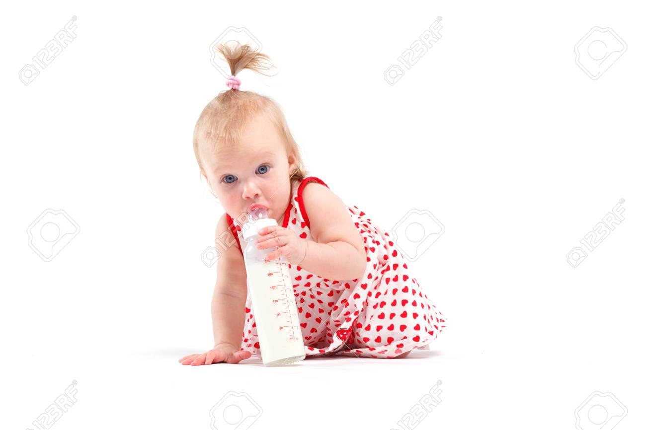 682d59ef5bbedd Baby Meisje Foto  Toychamp pasgeboren baby meisje cm. Lieve newborn ...