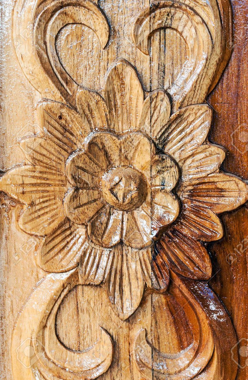 Wooden Door Images Stock Pictures Royalty Free