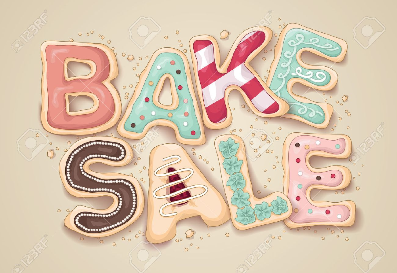 bake stock vector illustration and royalty bake bake hand drawn lettering that says bake in the shape of delicious and