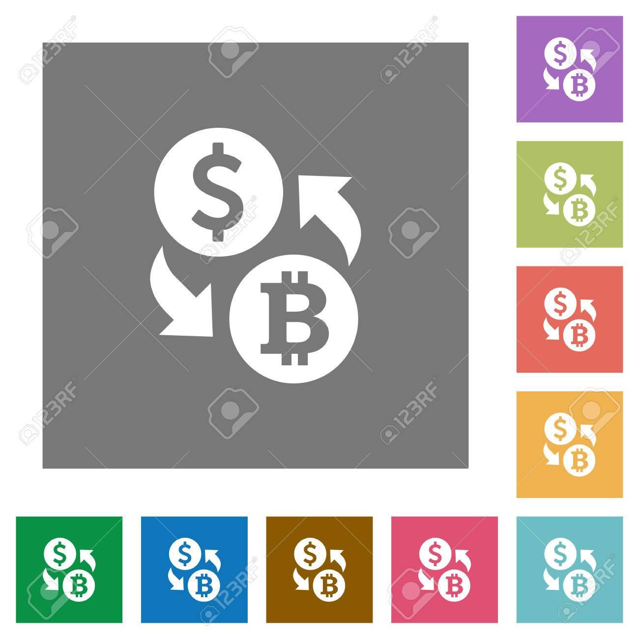 Vuoi fare arbitraggio su bitcoin cashgli exchange aprono i wallet per bch