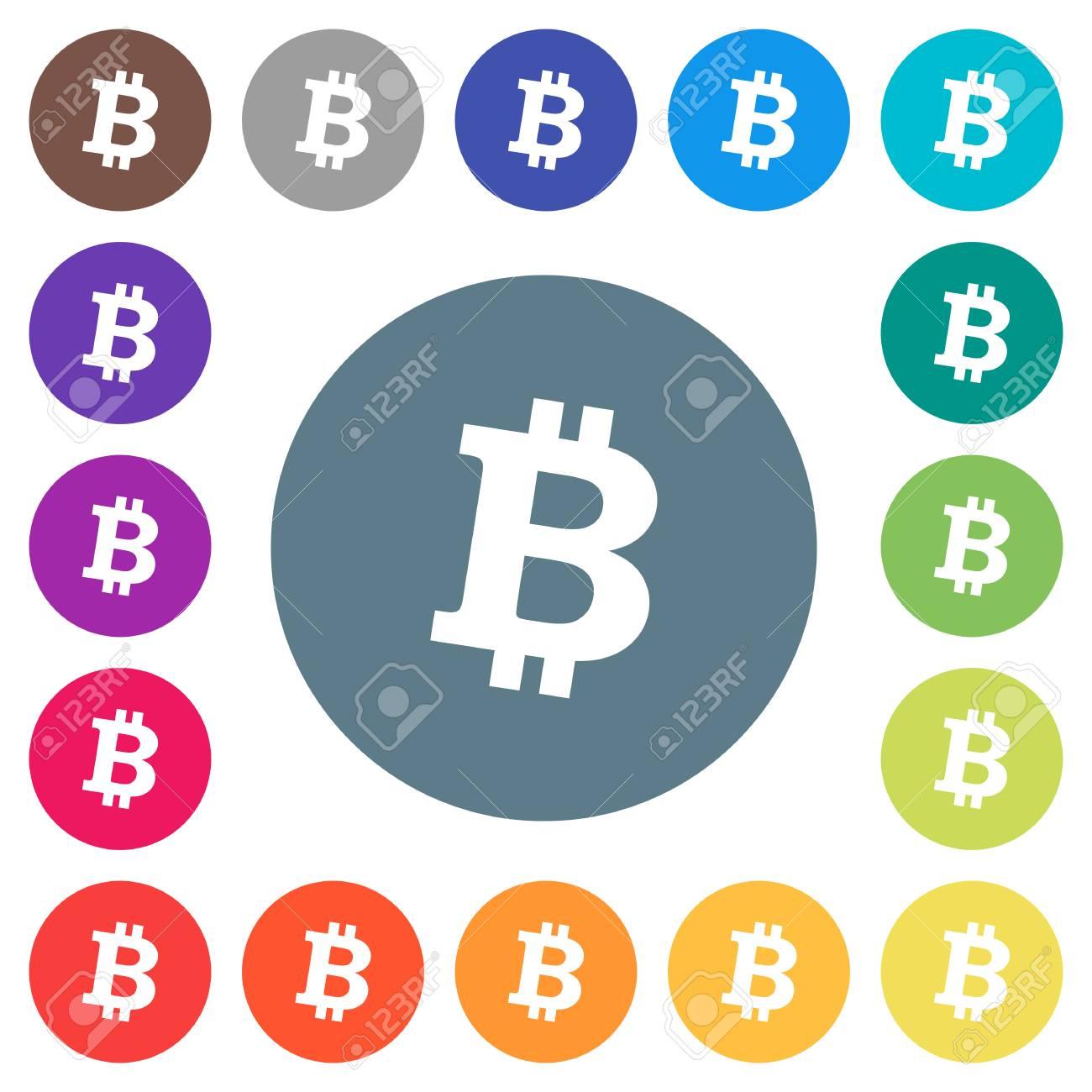 vario bitcoin)