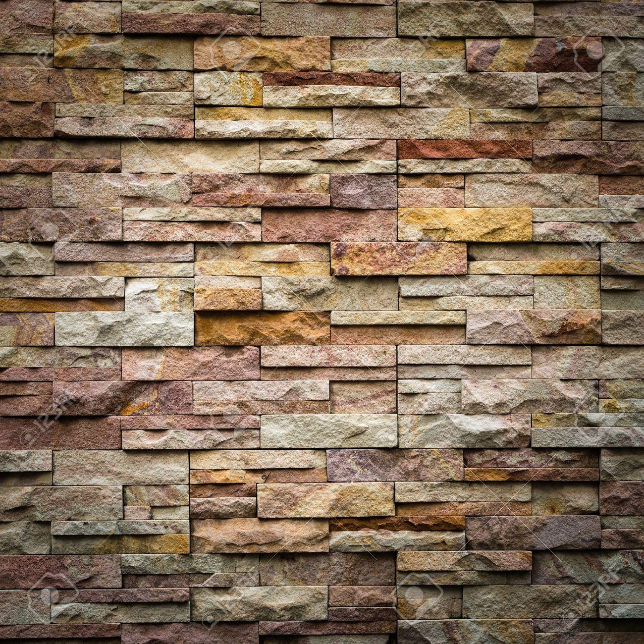 Pattern of decorative slate stone wall surface stock photo pattern of decorative slate stone wall surface stock photo 21231152 amipublicfo Images