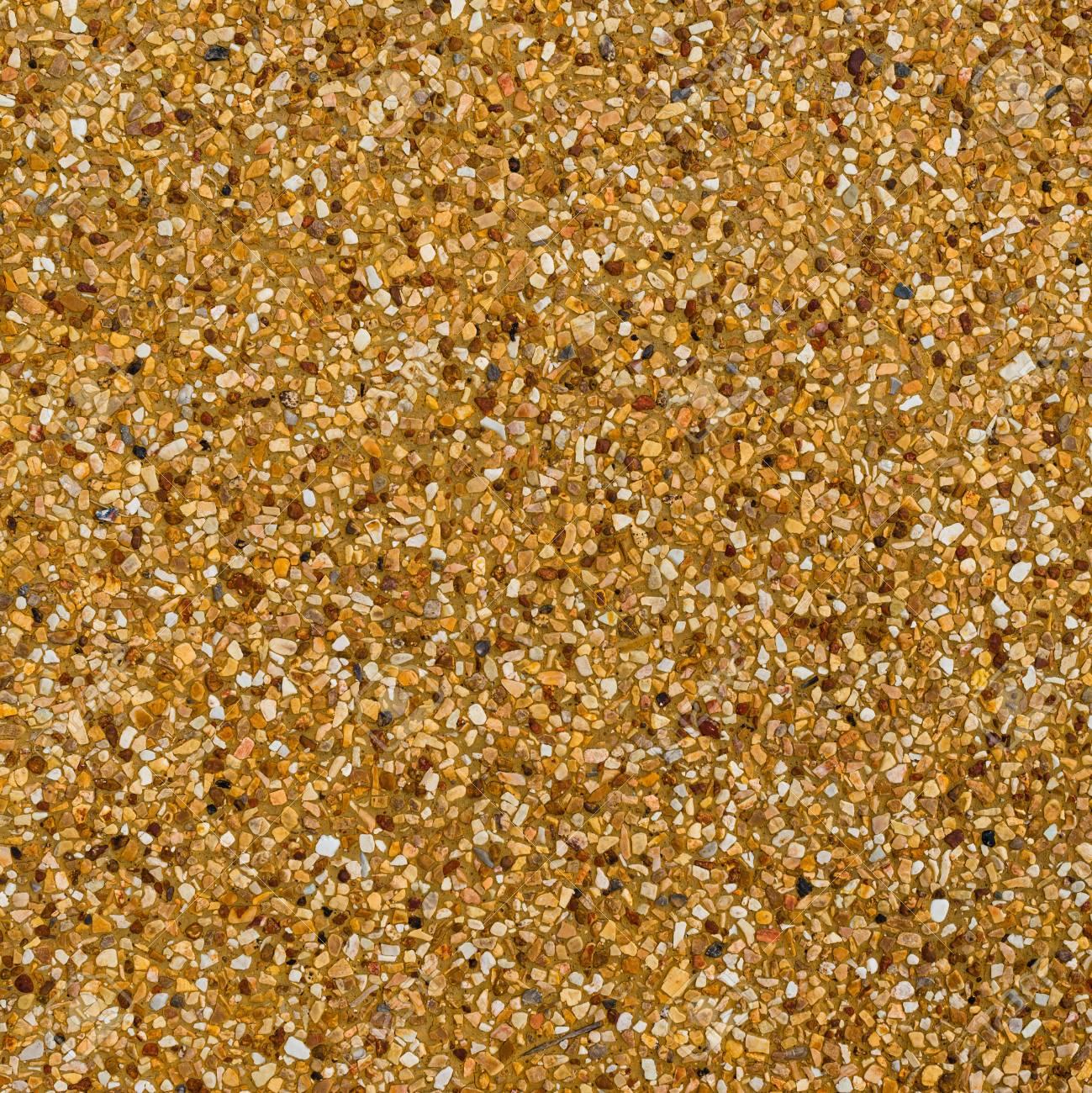pattern of stone wall surface Stock Photo - 21231137