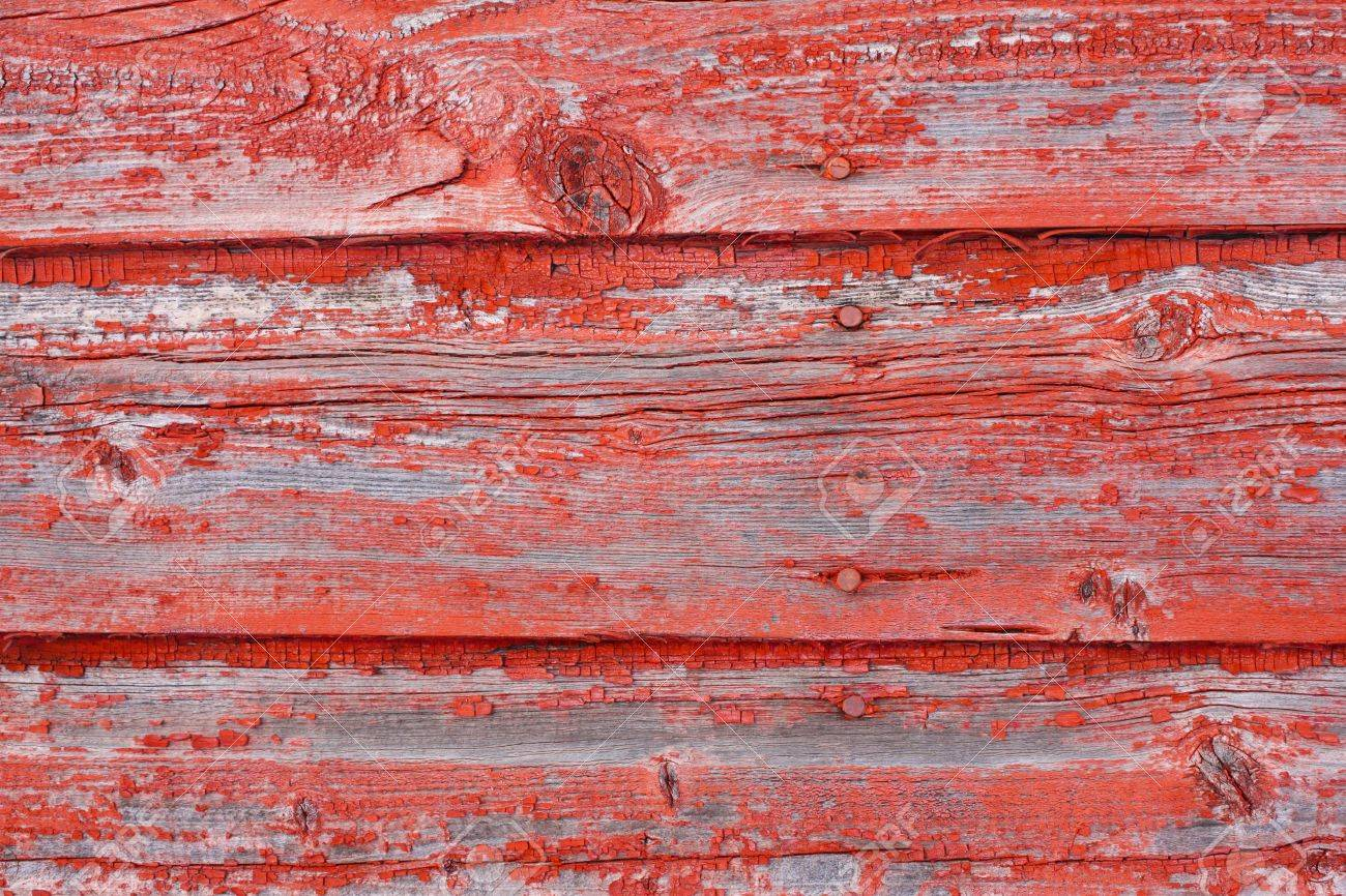 a background image of peeling red paint on old barn boards stock photo 16815577 barn boards