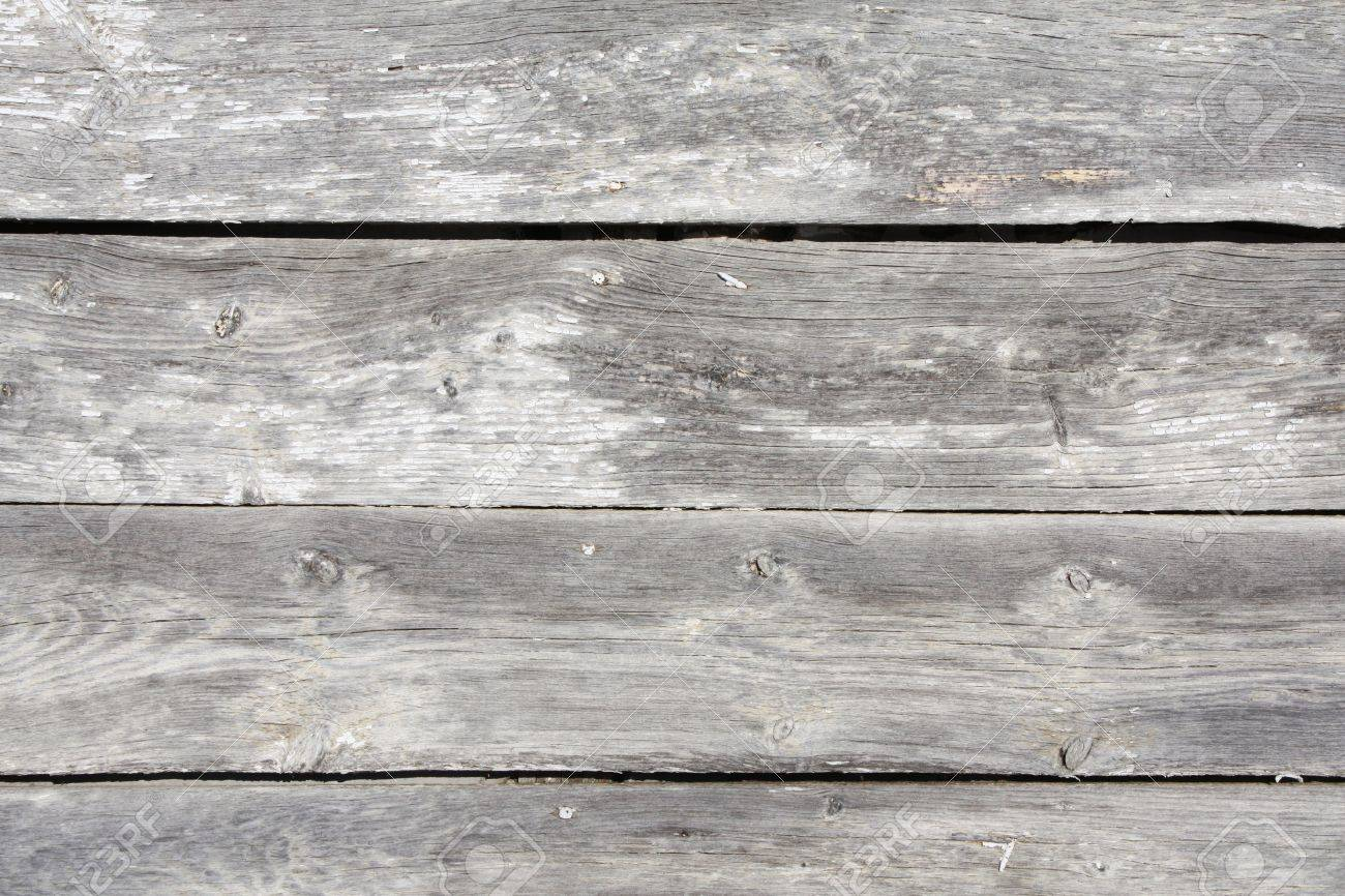 shaby barn boards iii stock photo 16927879 barn boards