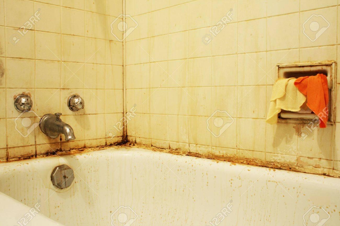 Colorare acqua vasca da bagno: i migliori vasche da bagno per più ...