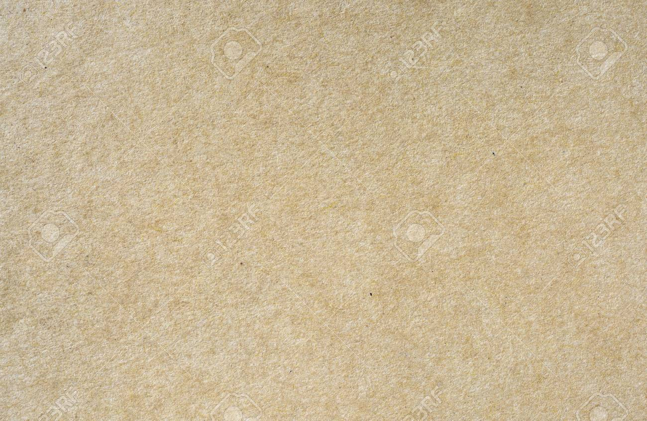 Brown paper texture background. Close up - 66294395