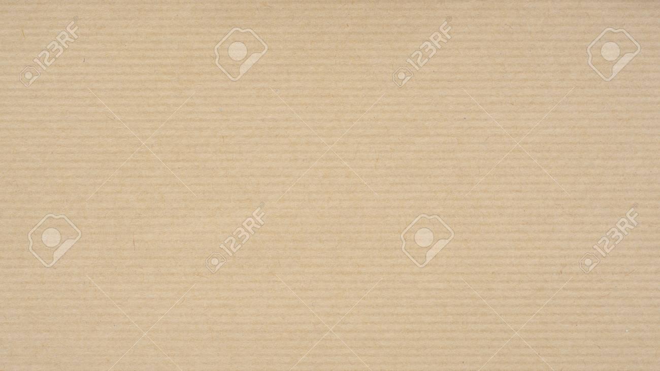 Kraft Paper Texture - 72651243