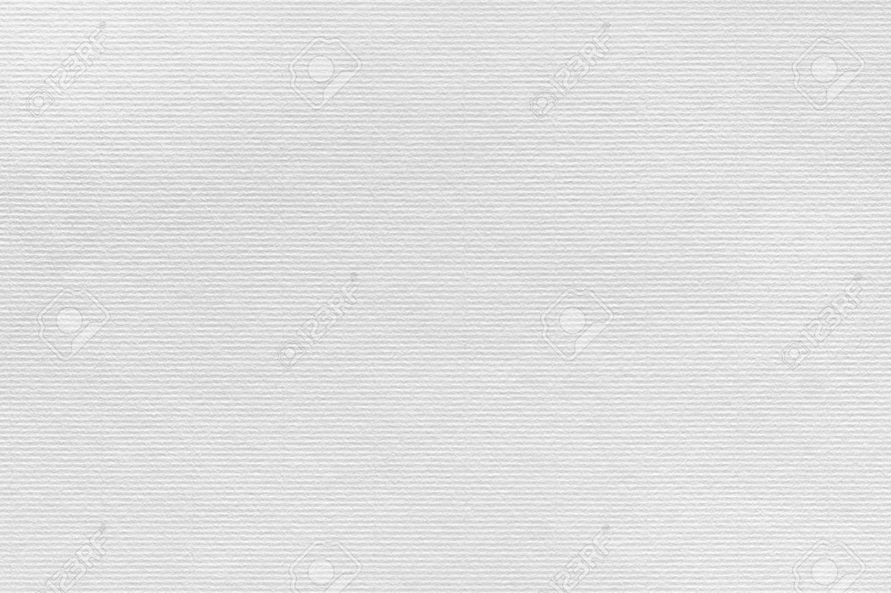 White Paper texture background - 81545302