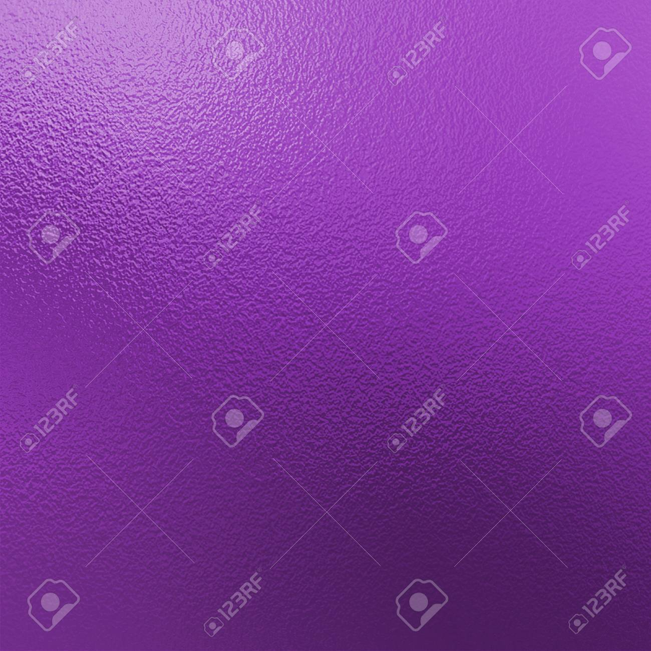 Free Purple And Gold Backgrounds