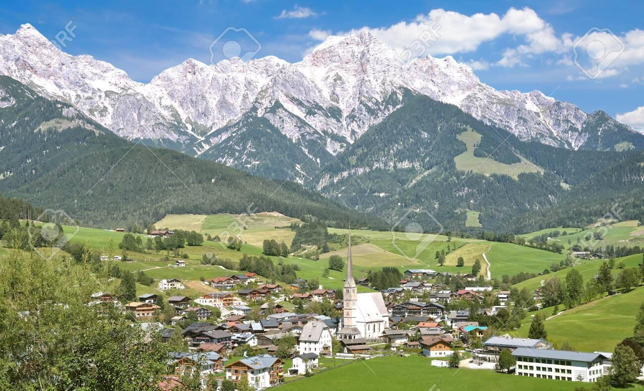 Kurzurlaub Angebote und Pauschalen Maria Alm am - Bergfex