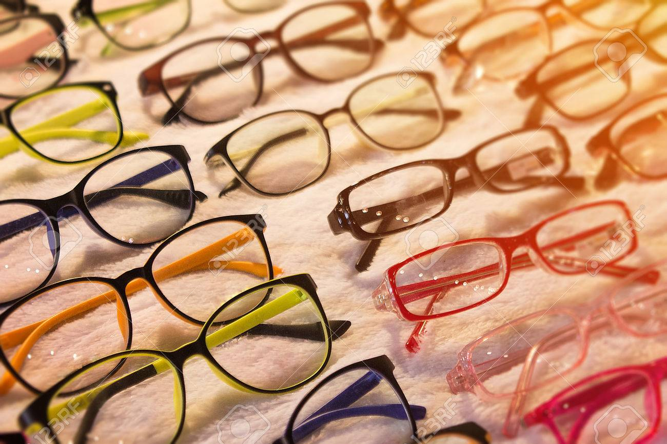 42c2b2b6ba5c Stock Photo - Sunglasses shop with fresh discounts on teenager contemporary  lenses and promotions this month. Online reading glasses sale.