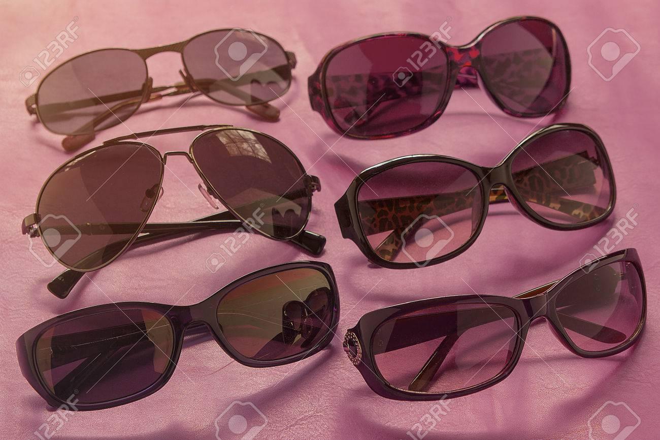 bastante agradable mejor sitio web moda atractiva Tienda de gafas de sol con lentes de venta únicos en descuento para la  tienda de accesorios de moda en línea.